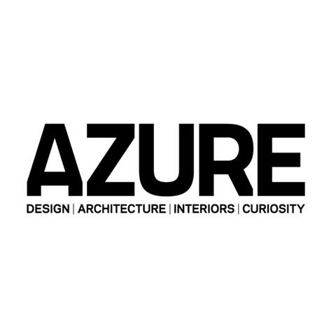 Azure Magazine, 2015