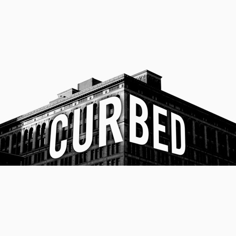 Curbed, 2015