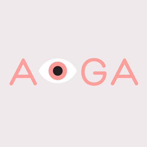 AIGA, 2015