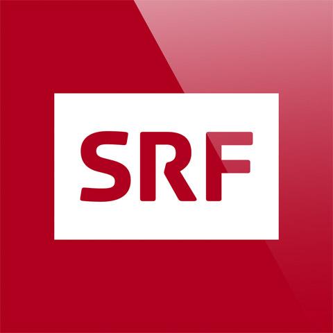 Schweizer Radio und Fernsehen, 2012