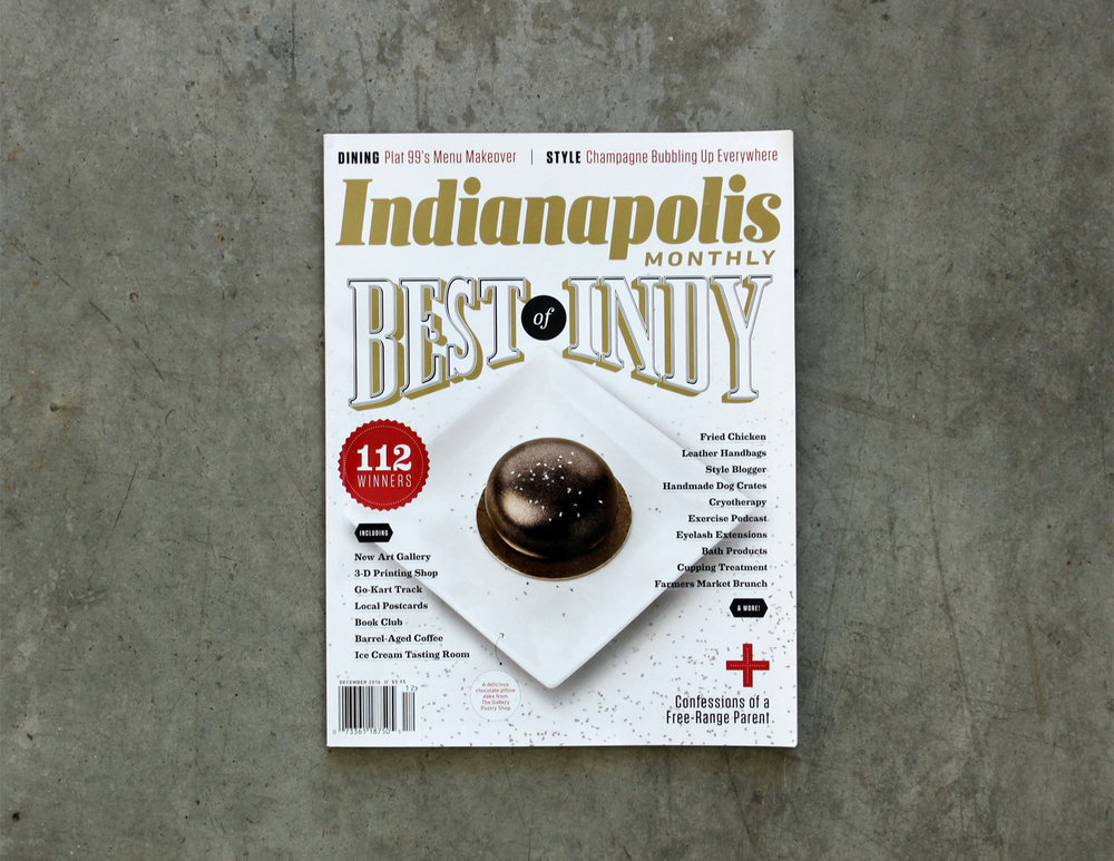 Luur-Indianapolis-Monthly-Magazine-Dec2016-01w.jpg