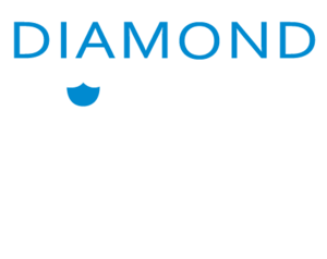Diamond Aquatics