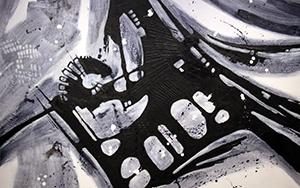 abstractexpressionismnewweb.jpg