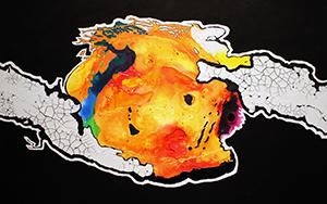 abstractexpressionismnewweb6.jpg