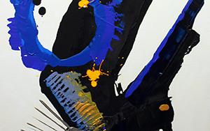 abstractexpressionismnewweb8.jpg