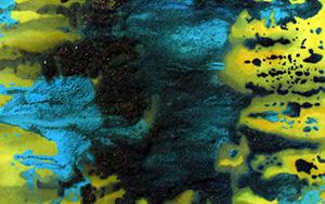 texturescapesweb.jpg