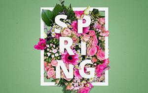 FloralPosterArt_Horitonalweb1.png