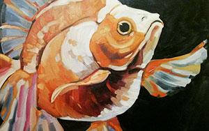 oilcolorreal.jpg