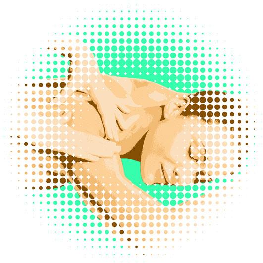 massage-london