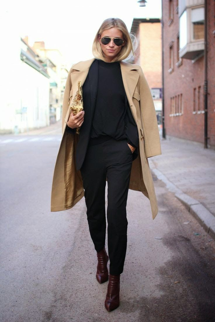 camel coat daily crush blog.jpg