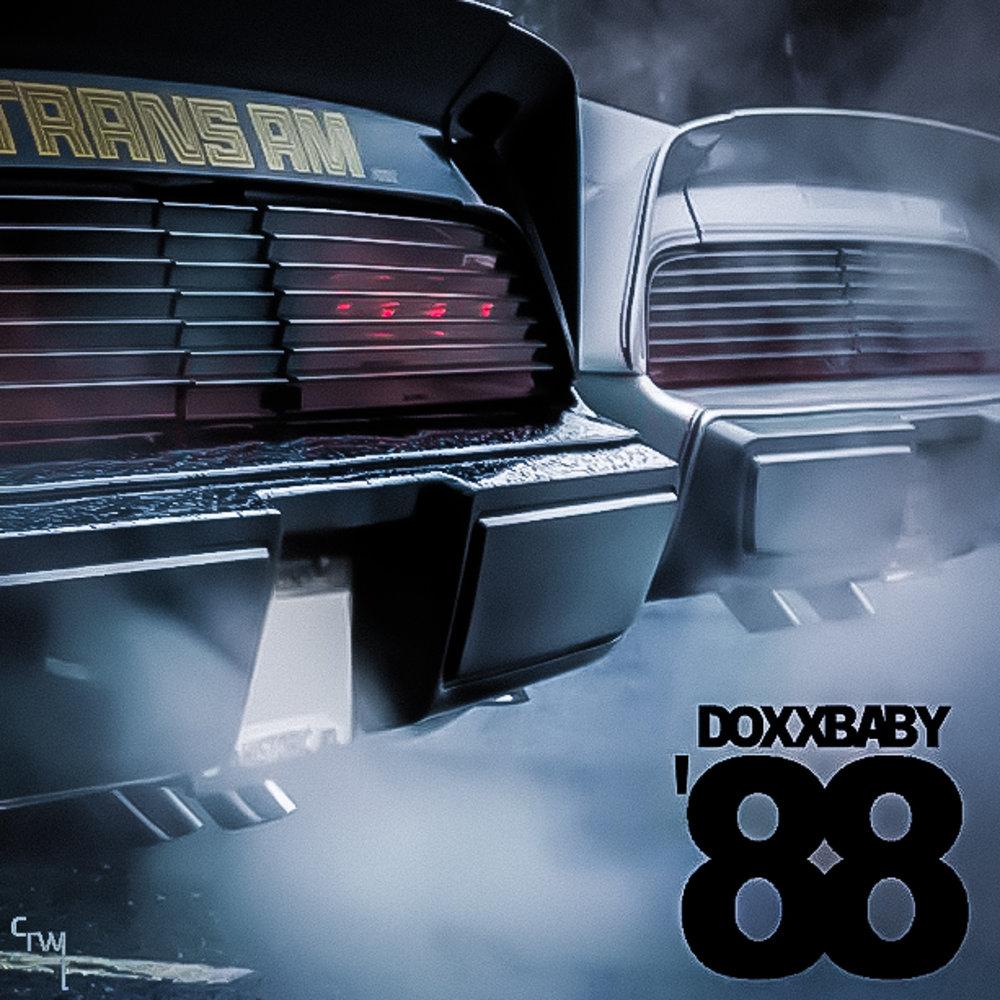 88Cover.jpg
