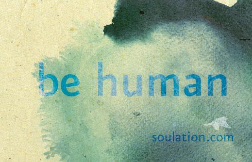 behuman334.jpg