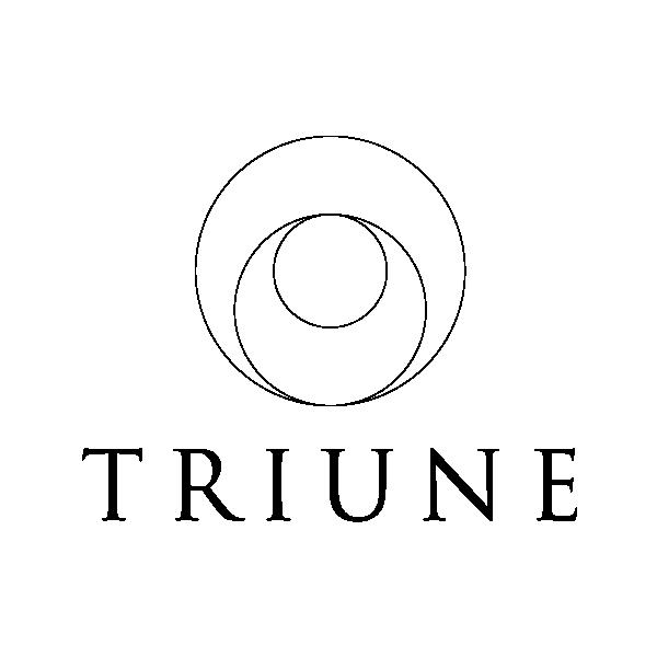 TRIUNE-LOGO-01.png