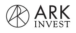 ARK-invest2015-x-01.jpg