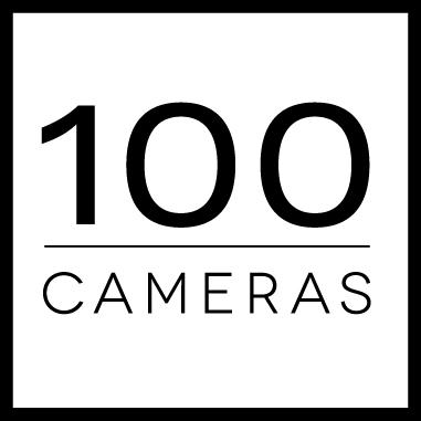 100cameras-logo-FB.jpg