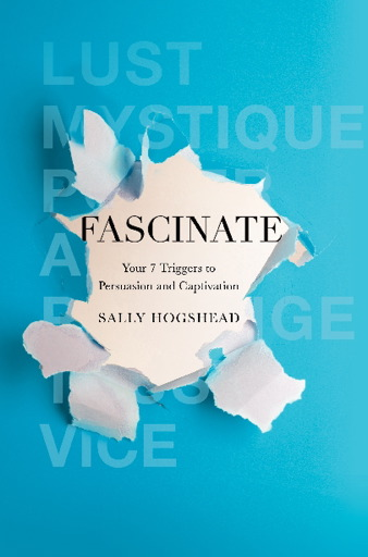 Fascinate-Cover.jpg