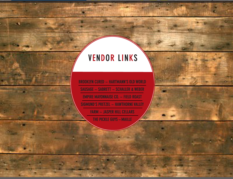 links-vendors.png
