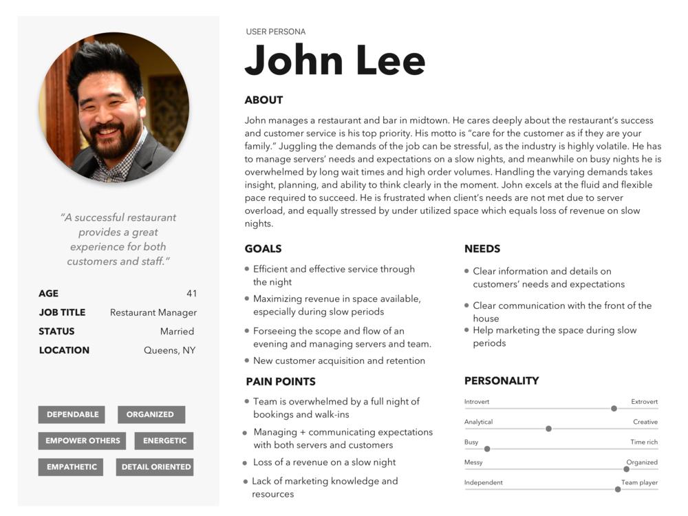 John Lee Manger Persona 2.png