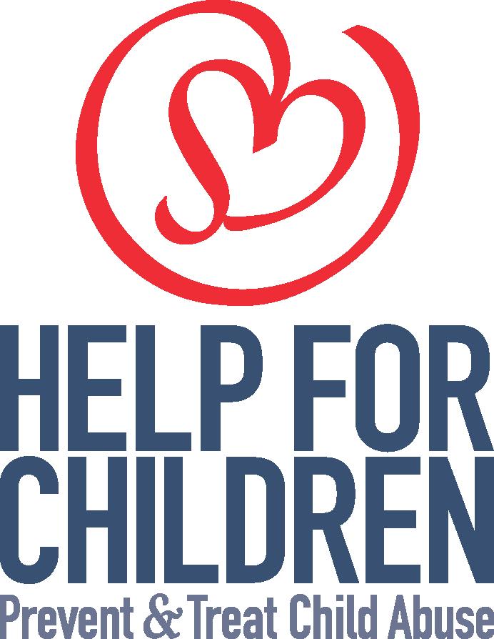HFC_Logo_Vert_NoSentence.png