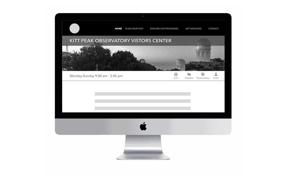 KPNO-Site.jpg