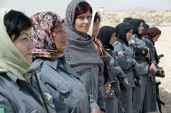 afghan-policewomen.jpg