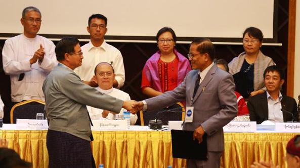 myanmar-ceasefire.jpg
