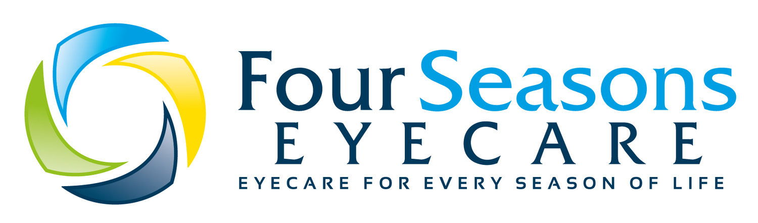 Four Seasons Eyecare