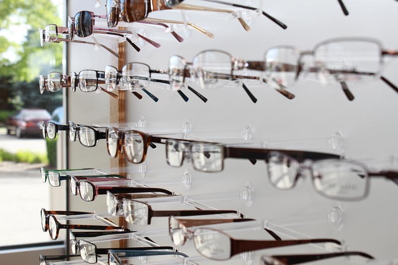 f25b3b042b Glasses   Sunglasses— Four Seasons Eyecare