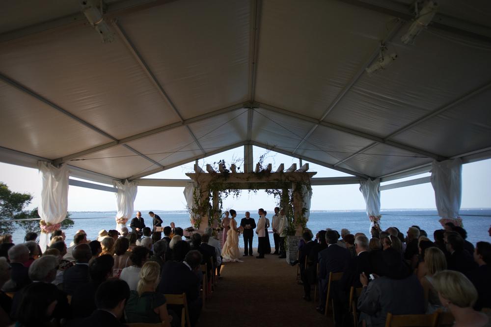ceremony tent.jpg