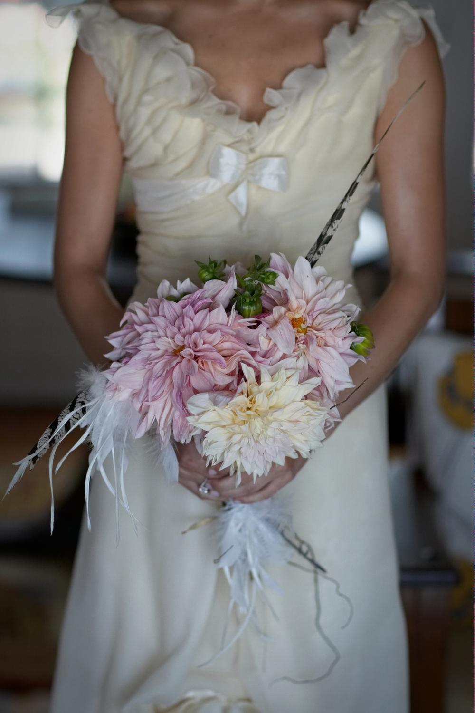 torsow:bouquet.jpg