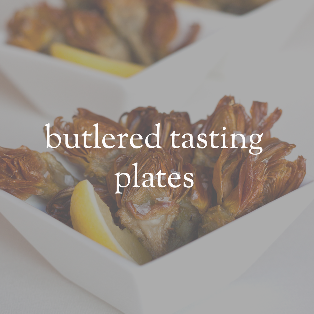 BUTLERED TASTING PLATES.png