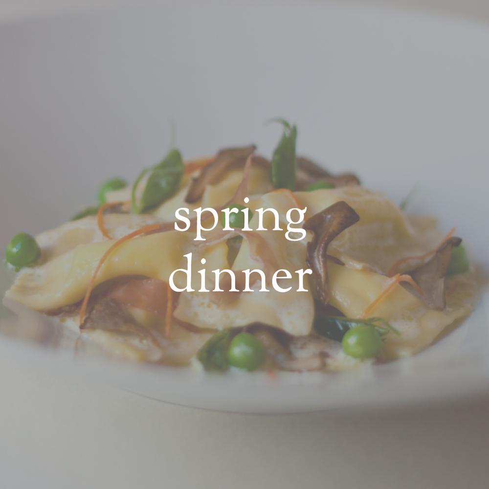 SPRING DINNER.png