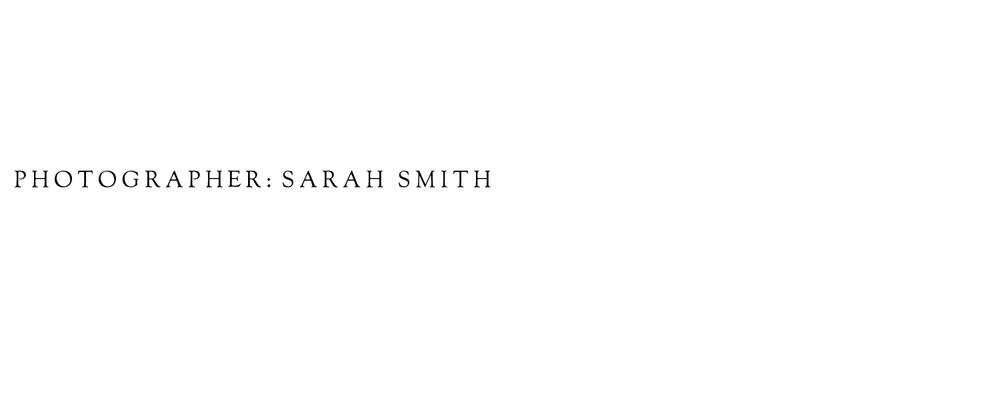 SARAHSMITH.png