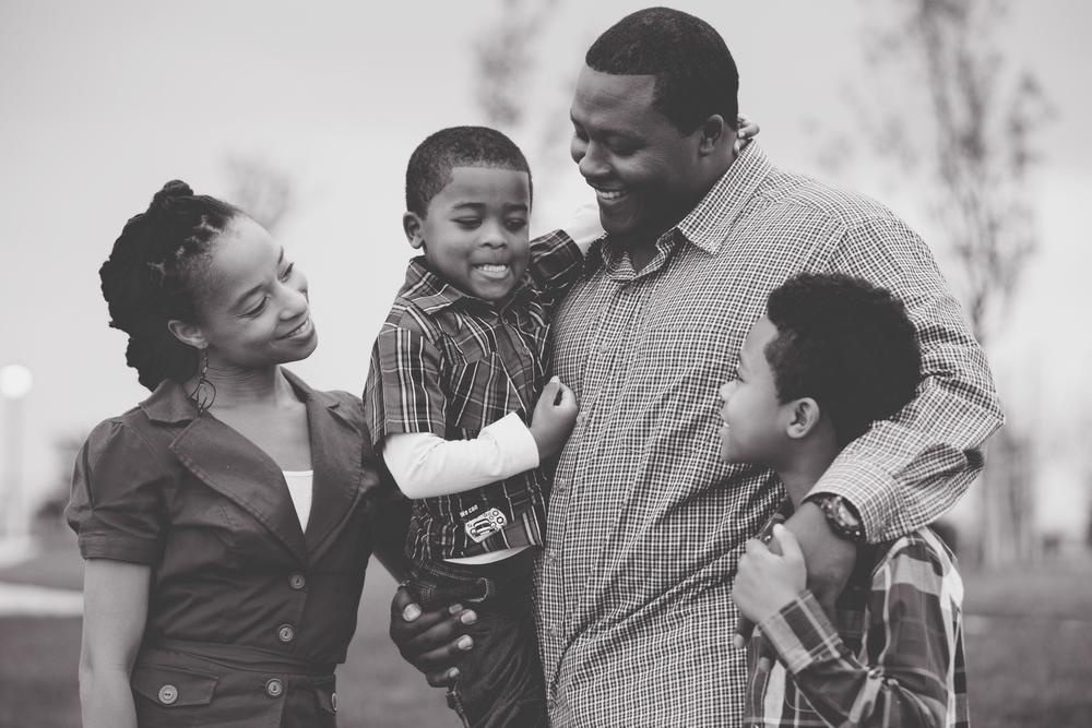 Rucker Family 1.jpg