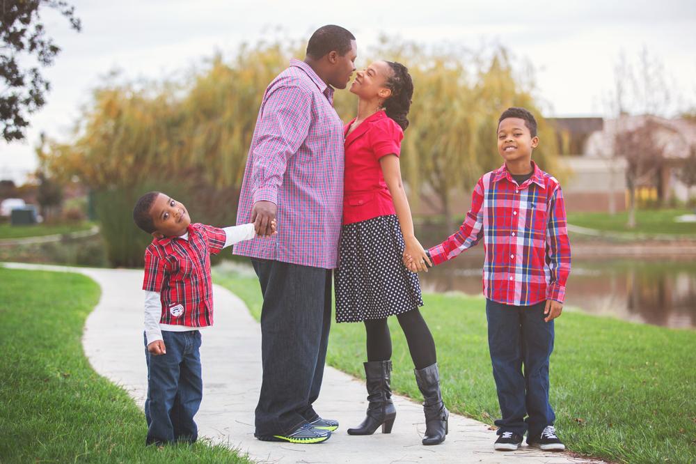 Rucker Family 2.jpg