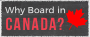 CAIS_Boarding_Canada.png