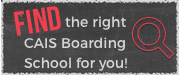 CAIS_Boarding_FindASchool.png
