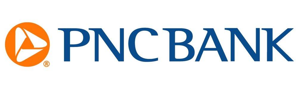 PNCBank-1350x406.jpg