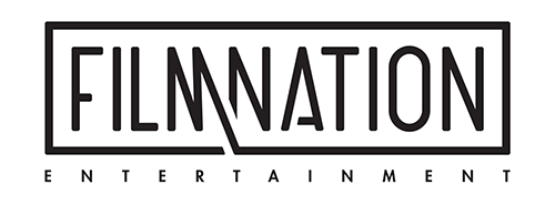 FN LogoSq.png