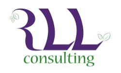 rll consulting