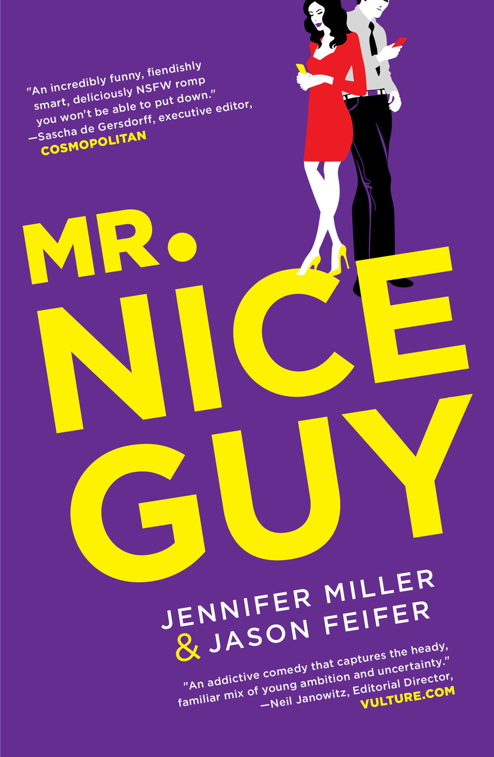 Mr. Nice Guy_CoverFinal.jpg