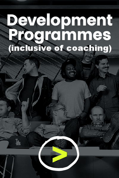 Work-Athlete-Performance-Development-Programmes.png