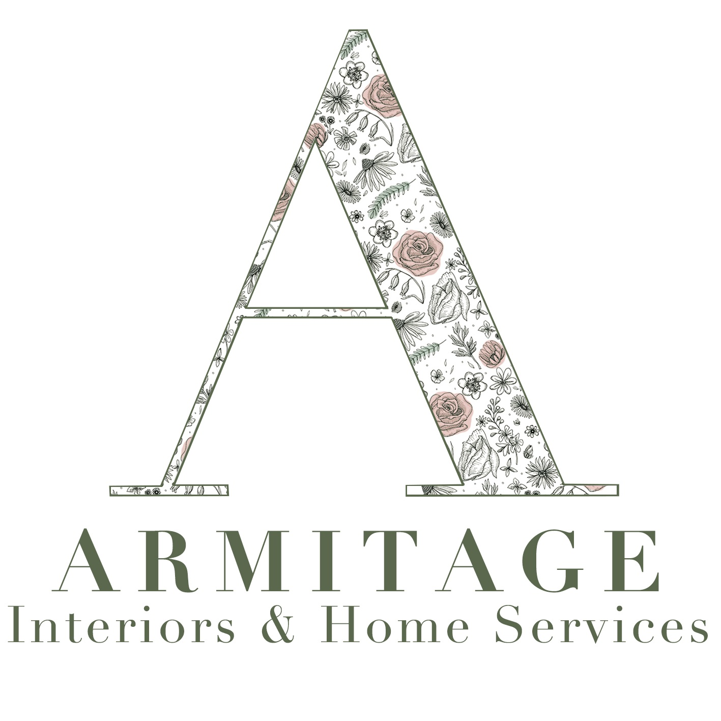 Armitage Interiors & Home Services