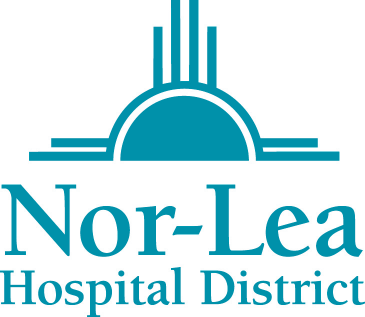 Nor-Lea Hospital District