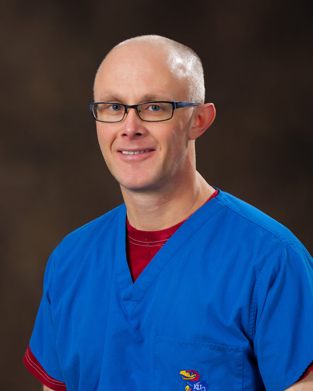 CHAD CARVER, M.D.  Emergency Room / Trauma Director  chad.carver@nlgh.org  (575) 396-6611 ext. 1569