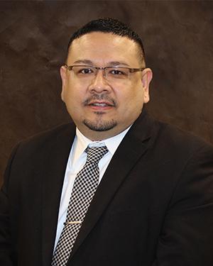 JEREMY VALENZUELA Learning and Development Specialist oscar.valenzuela@nlgh.org (575) 396-6611 ext. 1387