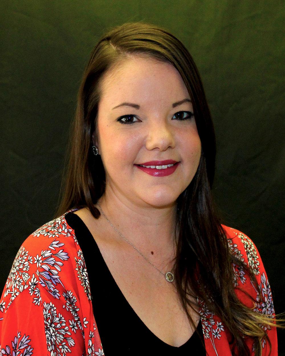 AMANDA NEWMAN  BENEFITS COORDINATOR  amanda.newman@nlgh.org  (575) 396-6611 ext. 1169