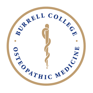 BURRELL COLLEGE OF   OSTEOPATHIC MEDICINE  LAS CRUCES, New Mexico
