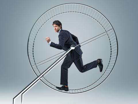 hamster-wheel.jpg