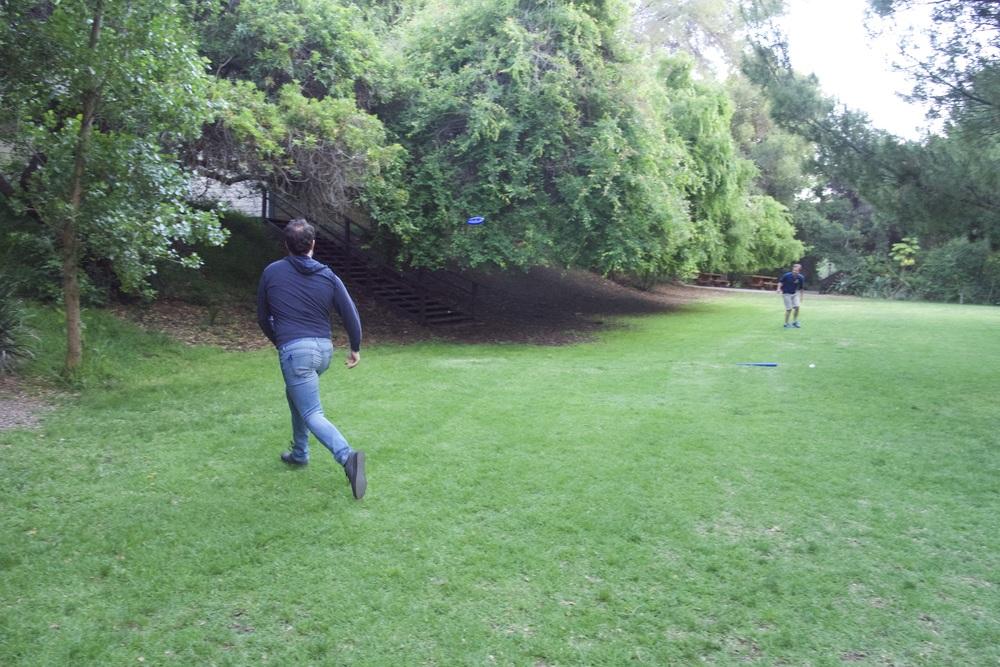 Frisbee Ben Chases.jpg